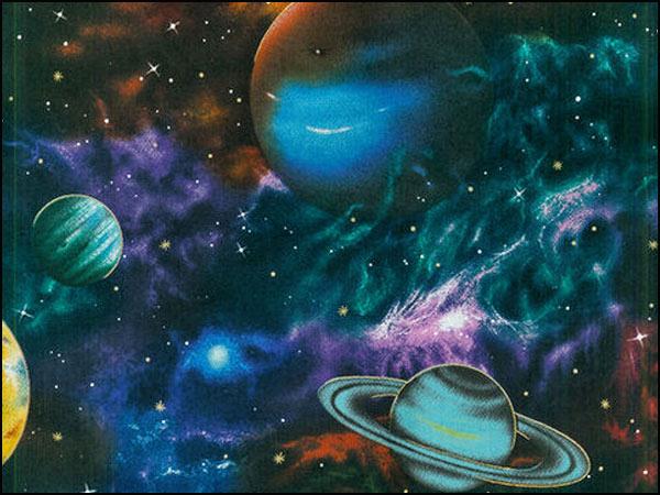 star-trek-planet-fabric