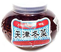 Tianjin Preserved Vegetable