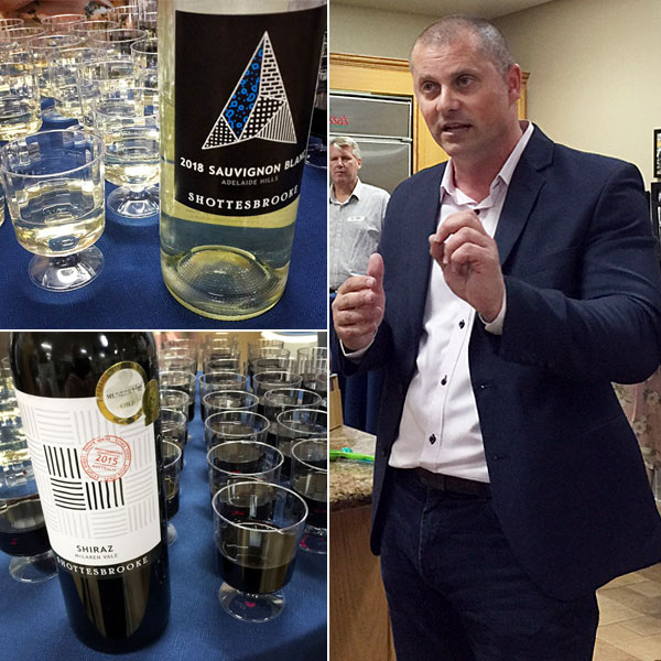shottes brooke wines