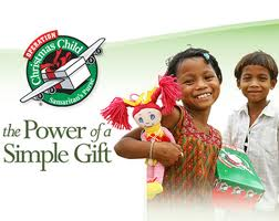 Operation_Christmas_Child_logo