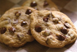 chocolate-chip-cookies-300x200