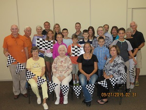 Sept. 27th SOTH Road Rally Group.300x225