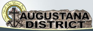 Augustana-District-300x100