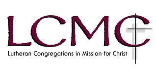 LCMC Logo