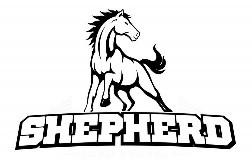 Shepherd Elementary / Elementary General Information