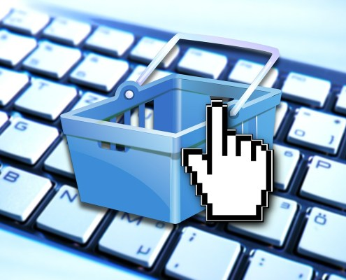 e-commerce-402822_1280-1