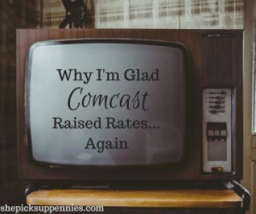 Comcast
