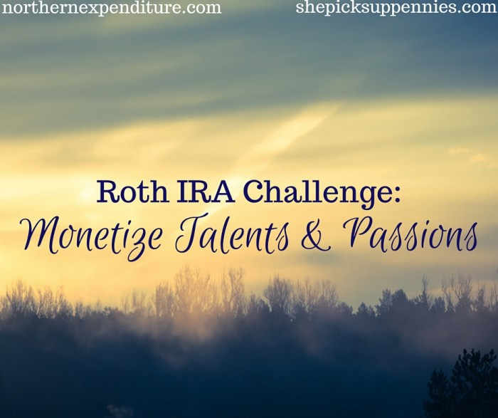 Roth IRA (1)