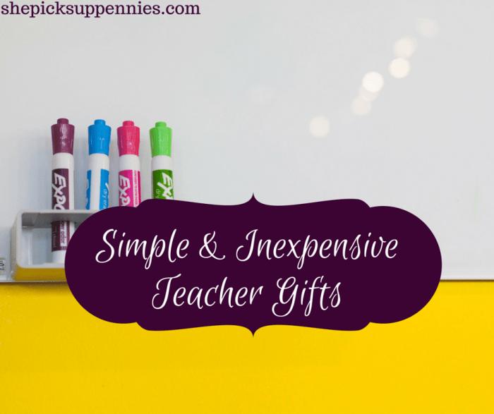 Teacher Gifts (2)