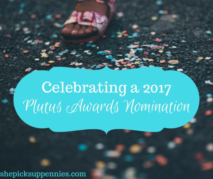 2017 Plutus Awards