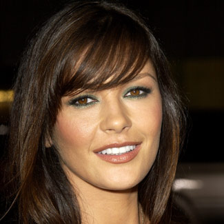 trendy and fresh side bangs haircuts ideas sheplanet