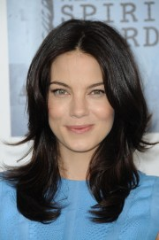 awesome long layered haircuts ideas