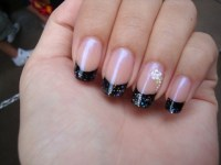 Nails Design Nail Designs 2014 Tumblr Step By Step For ...