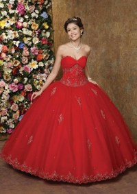 Cool Bridal Ball Gowns Dresses for 2012