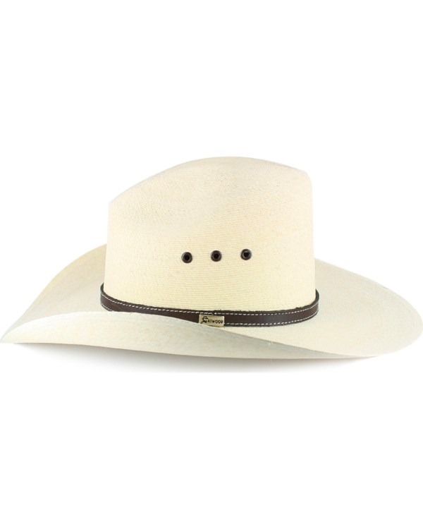 9fab1e1b60e35 20+ Atwood Hats For Sale Pictures and Ideas on STEM Education Caucus