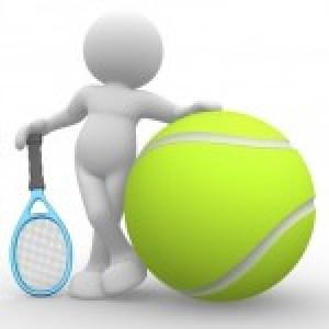 Group logo of Shepley Tennis Club