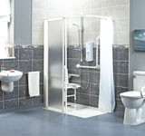 Shower Trays & Products
