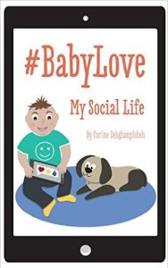 BabyLove Cover