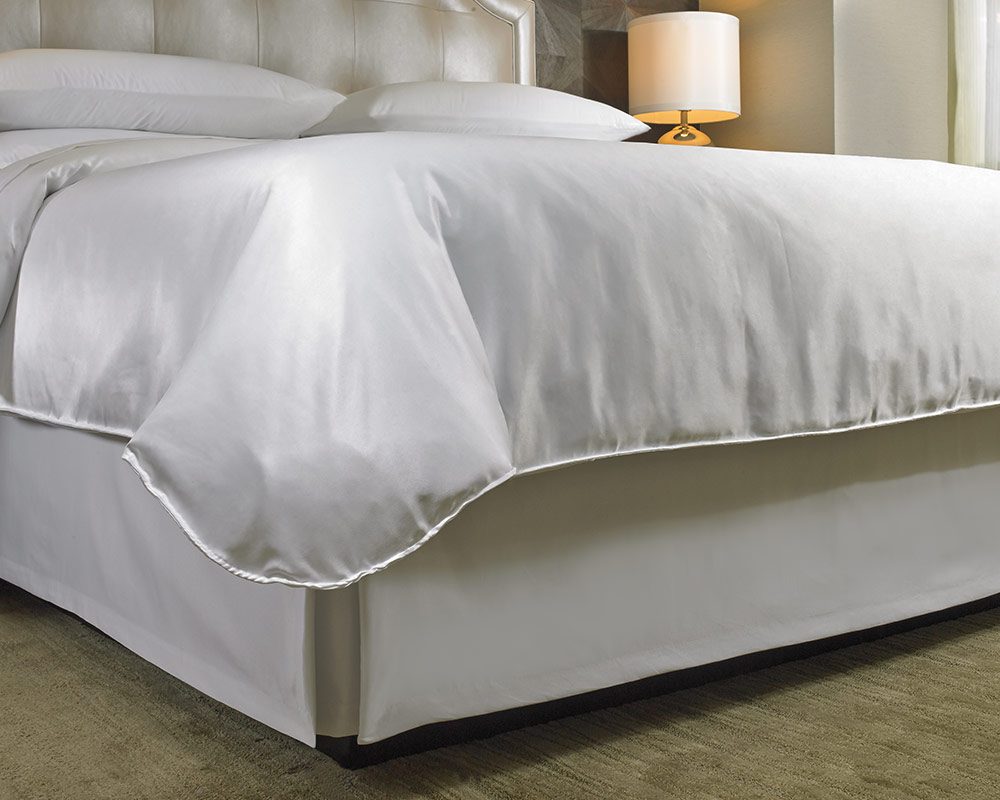 Bed Skirt Shop The Exclusive Sheraton Home Collection