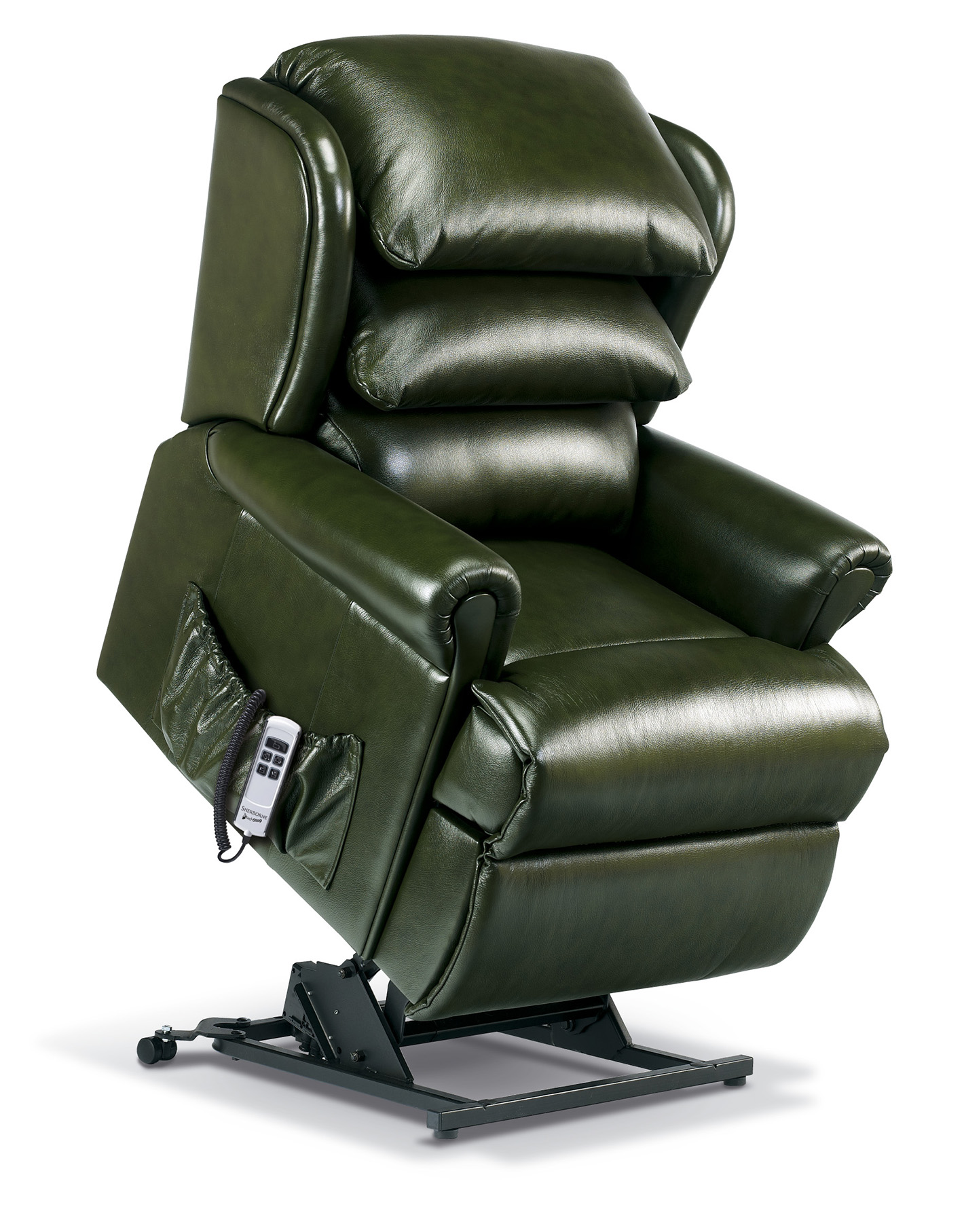 small lift chairs recliners leather wingback for sale windsor electric riser recliner sherborne