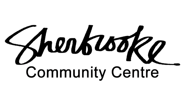 Home - Sherbrooke Community Centre