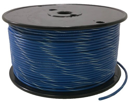 small resolution of sherco auto marine supply now offers over 160 different color combinations of marine grade usa made tinned copper striped tracer wire click to see list