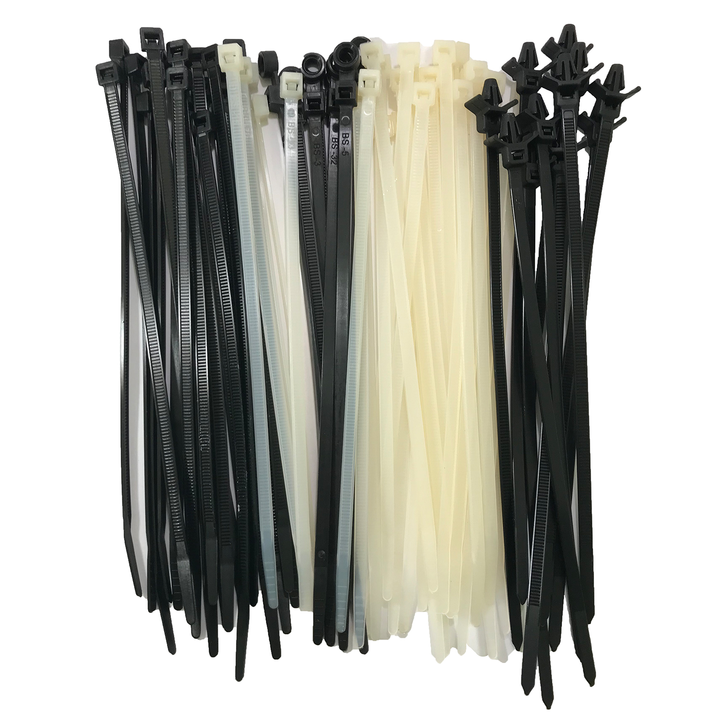 hight resolution of cable ties zip ties wire fasteners in all styles and colors