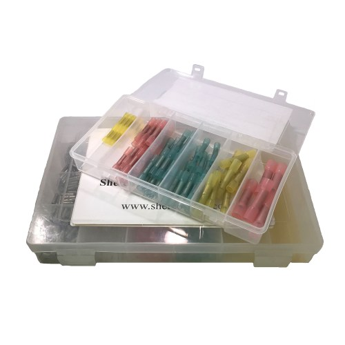 small resolution of automotive marine boxed assortment kits