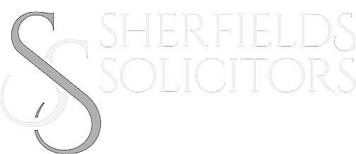 Sherfields Solicitors