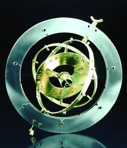 astromancer instrument