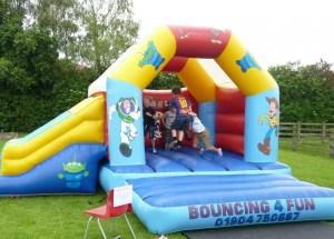 bouncy (2)