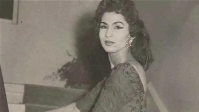 5 قصص مع فايزة أحمد في ذكرى رحيلها