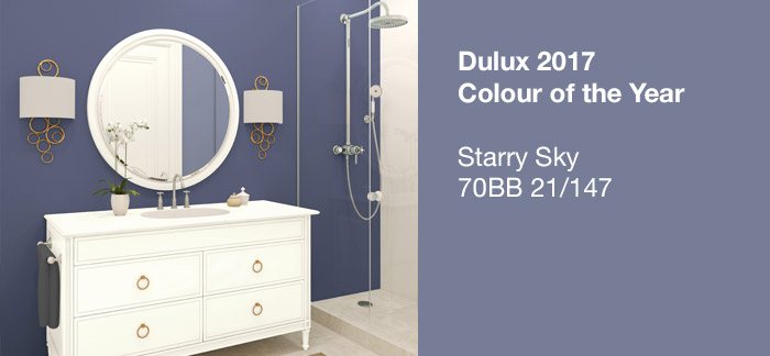 dulux-2017trends-colouroftheyear-eng