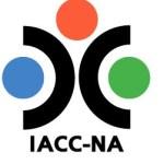 IACCNA Logo 2017 2