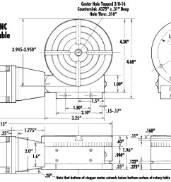 nema 6 50p wiring nema get free image about wiring diagram female nema 6 50p [ 3600 x 2087 Pixel ]