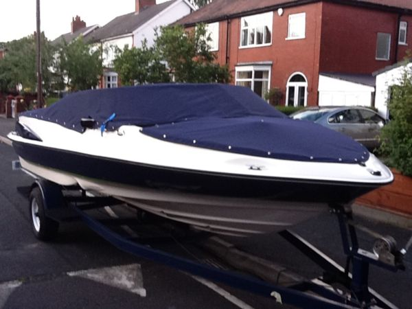 Boat Covers And Canopies Cheshire Lancashire North