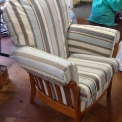 Sofa Pads Uk 10 Legs Foam & Re-upholstery Settees Chair Cushions Seats ...
