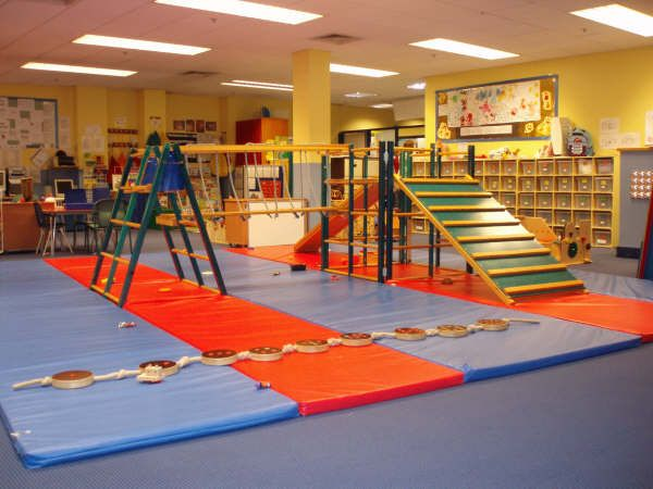 Soft play padding for floors and walls Post pads Pitch