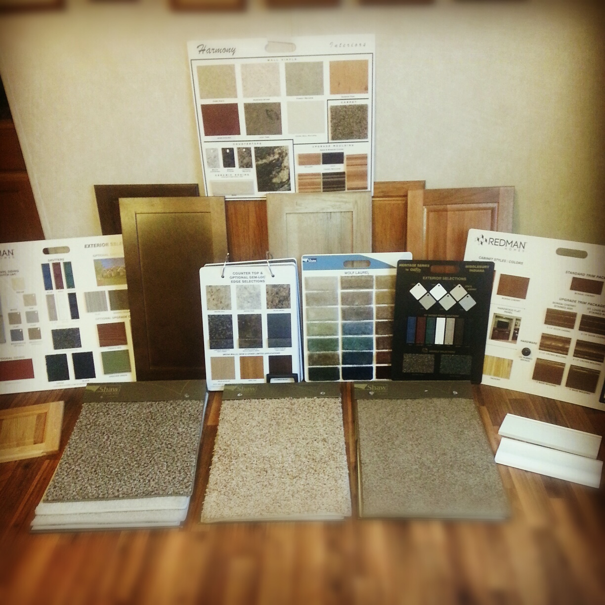 benefits of modular homes from sherlock homes of indiana inc huge variety of colors and decors to choose from makes your home exactly the way you want it