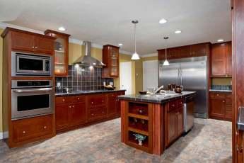 Sherlock-Homes-NMN-Select-RM-Kitchen-2