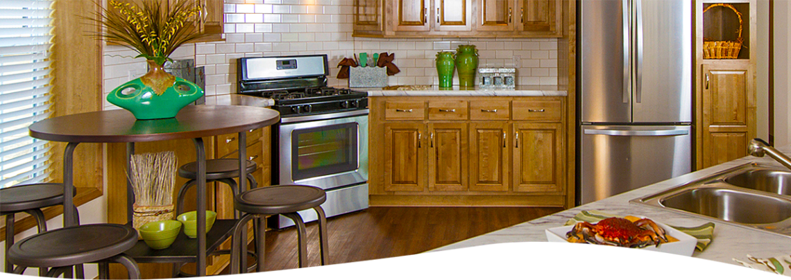 Sherlock-Homes-Header-Image-Kitchen-01
