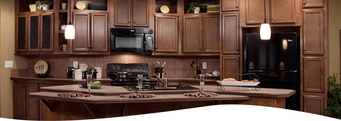 Sherlock-Homes-Header-Image-Kitchen-05