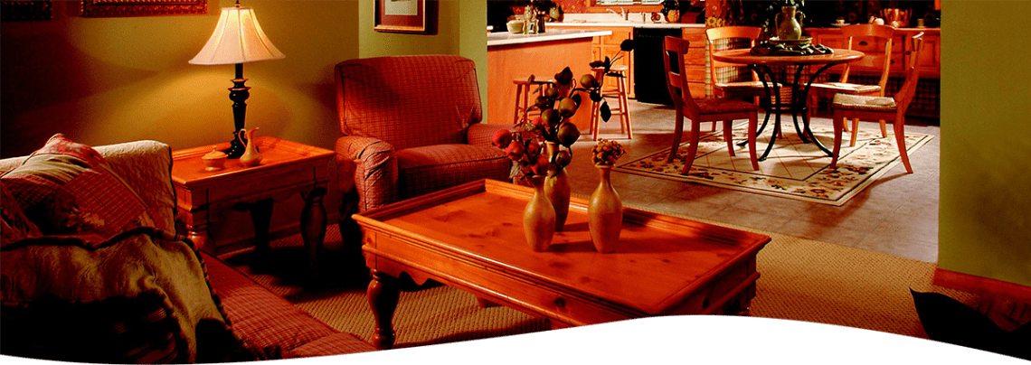 Sherlock-Homes-Header-Image-LivingRoomKitchen-01