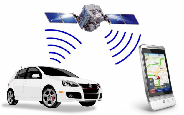GPS Vehicle Tracking in Michigan should be handled within