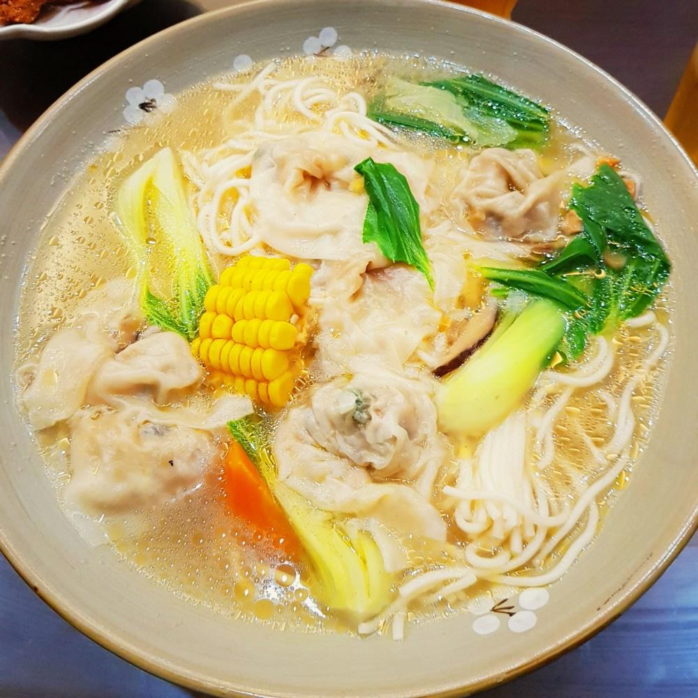Manila Food Diaries