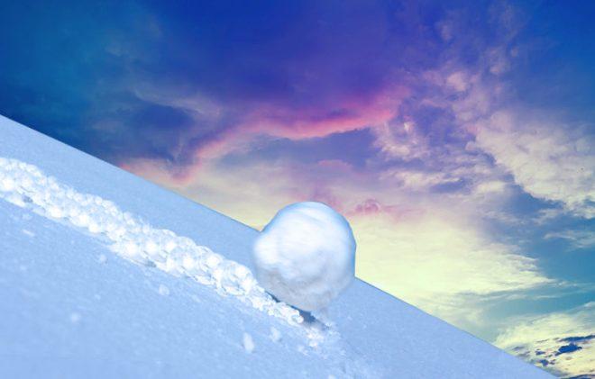 Snowball-Compounding-Interest3-752x480.jpg (752×480)