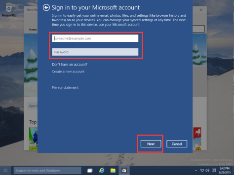 sign-in-to-windows-live