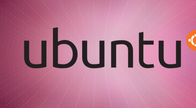 Basic Ubuntu Server Installation