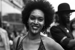 afropunk-2017-5085