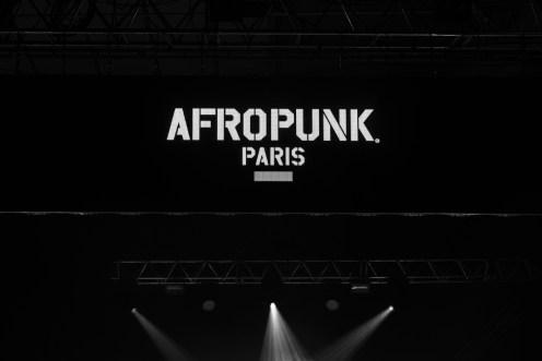 afropunk-2017-5112
